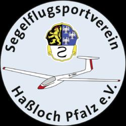 Segelflugsportverein Haßloch e.V.